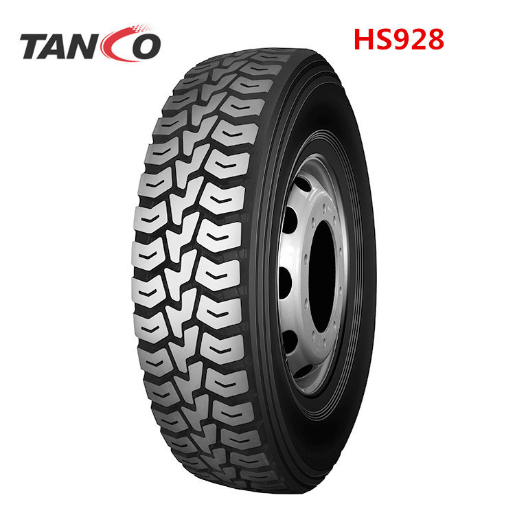 Gcc Approved Cheap China Wholesale Semi Truck Tire 11r22.5 11r24.5 315/80r22.5 385/65r22.5 1200r24 Truck Tyre Price List