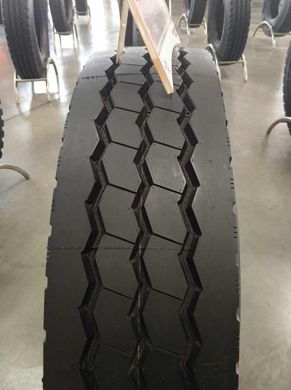 Roadone Timax Tanco Linglong Truck Tires for Vehicles Not Used Radial Rubber Tires Direct From China Factory