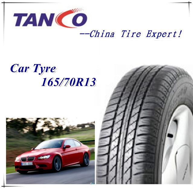 Taxi Car Tyre Passenger Car Tyres 175/70r14 185/60r14 195/60r14 185/65r15 195/65r15 205/65r15 205/55r16