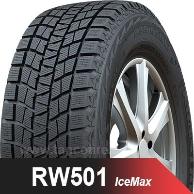 Cheap Wholesale Thailand Car Tire 195/65r15 225/50r17 PCR Car Tire Made in China Color Smoke Tire Muddy Terrain Tire