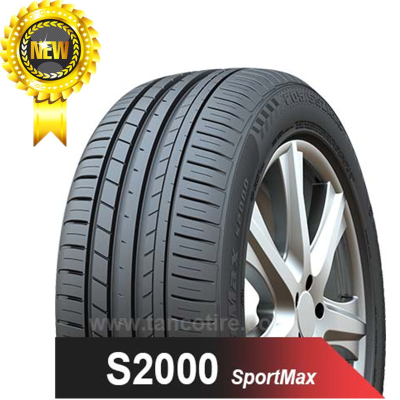 180000kms! Jinyu Onyx Timax Tanco PCR Passenger Car Tires From Shandong Dongying Winter Colored Smoke Car Tires