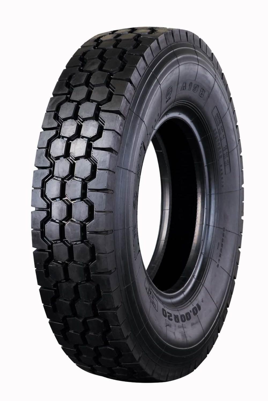 7.00-20 Truck Tire 7.00r15 Light Truck Tire Semi Truck Tire for Sale 295 75 22.5