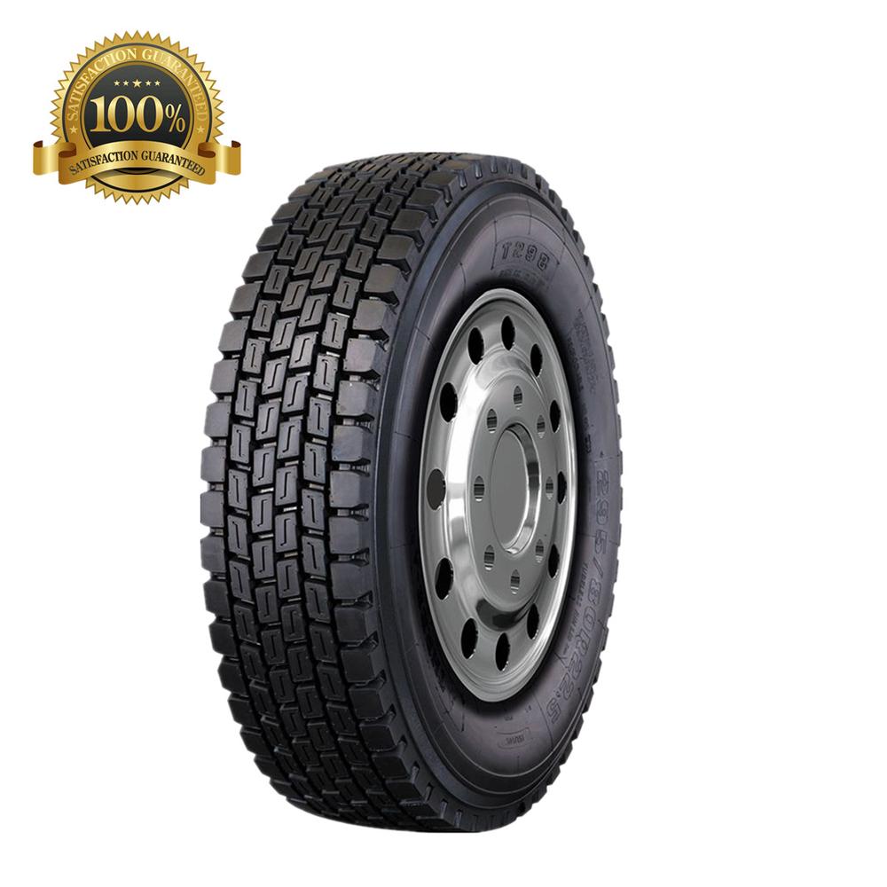 Three-a Yatone Yatai Truck Tire 11r22.5 12r22.5 13r2.5, Gcc ECE DOT Gso Saso Truck Tire 1200r24 315/80r22.5 385/65r22.5, Tire 445/65r22.5