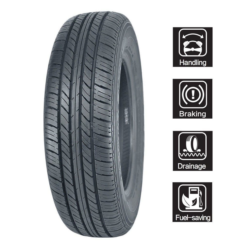 Annaite Tyres 8r19.5 Cheap Semi Truck11r22.5 Tires for Sale 315 22.5 11r20 12r20 Linglong/Triangle Truck Parts