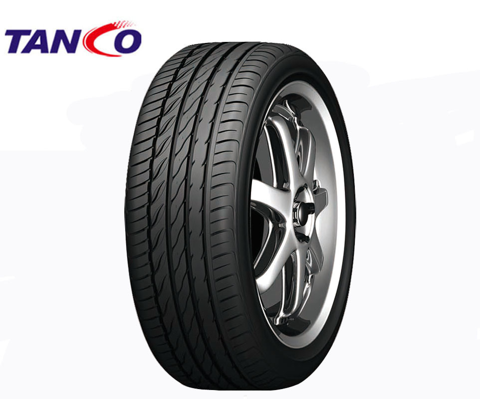 215/45r17 225/45r17 225/50r17 UHP Tyres, Farroad Brand New Car Tires
