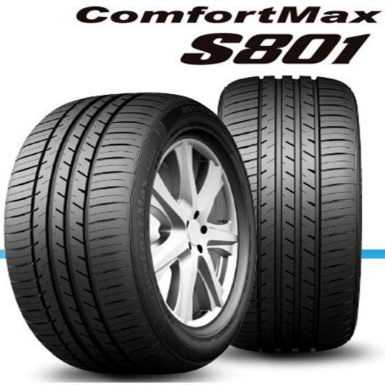 Wholesale Tubeless Tire 185/70r14, Tyres and Rim, Double King Tyre, Tyre, SUV Tyre