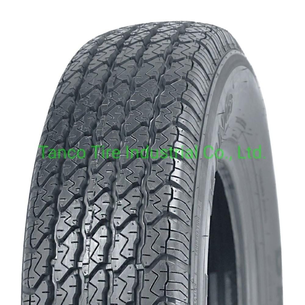 China Brand Timax All Terrain at Mud Mt Radial PCR Passenger Car Tyre 31*10.50r15lt