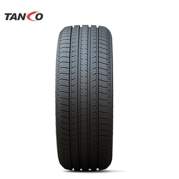 China Tianjin Wanda Brand Journey Brand Passenger Car Tire, PCR Tires 185/55r16 195/45r16 195/55r16 205/45r16