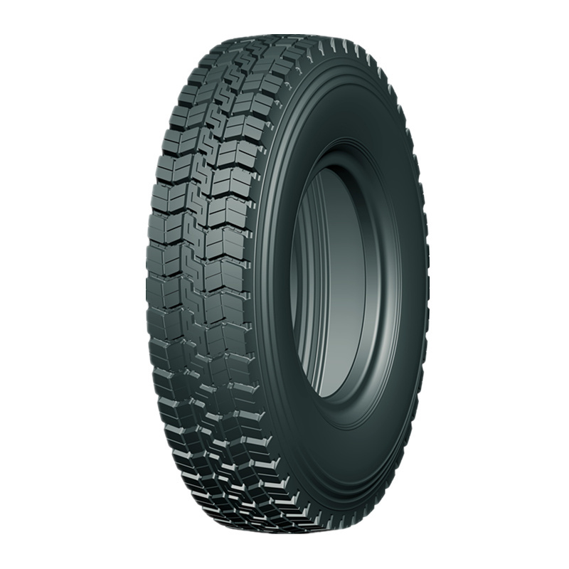 Timax 315/80r22.5 Doupro Heavy Duty Truck Tyre 12.00r20 Radial Tubeless Tyres TBR Bus Truck Tyres Wholesale 11r 22.5 Tires