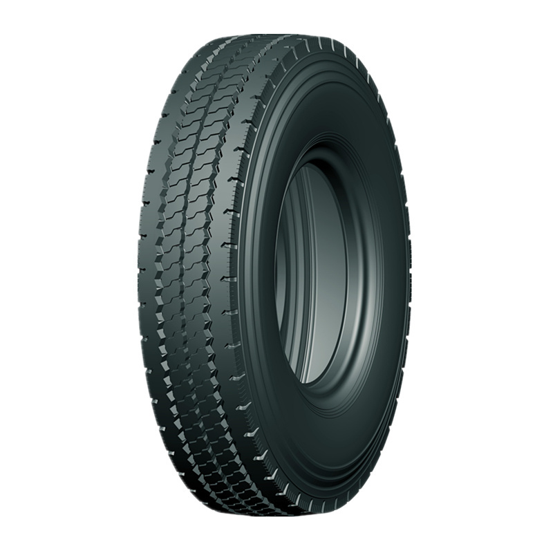 Timax Brand Advanced Technology Radial Truck Tire with Competitive Price 315/80r22.5 Tyre 8.25 16 Price