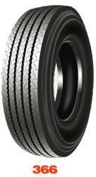 Xingyuan Truck and Bus Tyre From China with High Quality