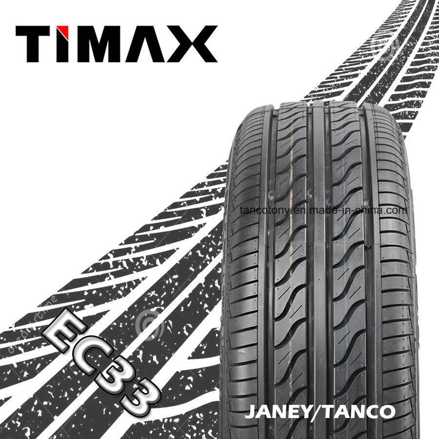 Timax Car Tire 185/55r15
