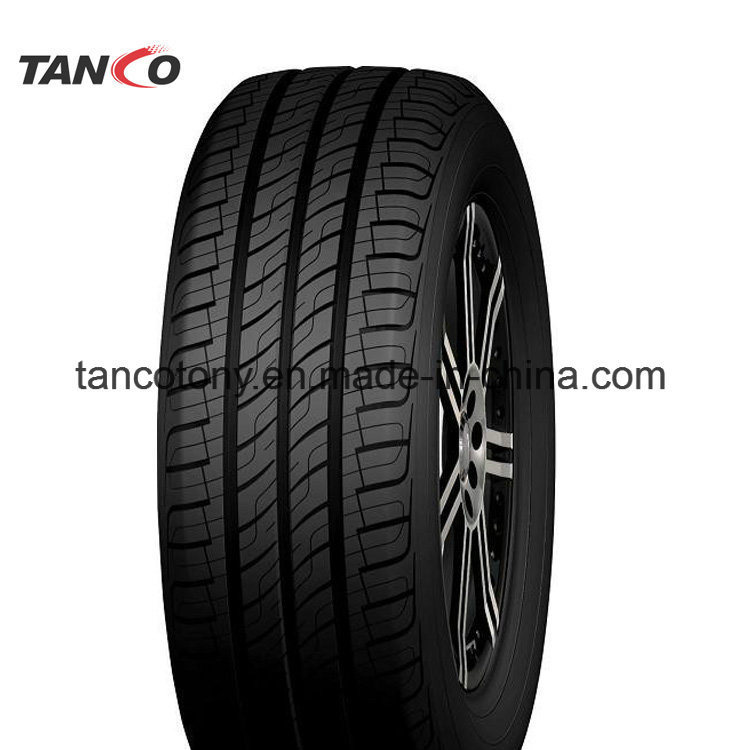 China Tire Wholesale Not Used Chinese Farroad Radial Tires Manufacture 165/70r14