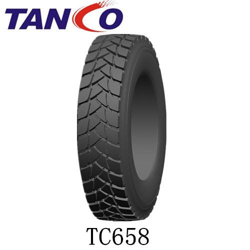 Tiamx Tc869 Tc889 Tc618 Chinese Famous Tire Manufacturer 1000r20 11r22.5 315/80r22.5 Size Truck Tires for Sale