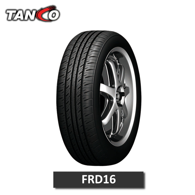 Inmetro Passenger Car Tyre Double King Tyre Wholesale Car Tires China Factory High Quality PCR Tire Car Dynamo Tires Manufacturers