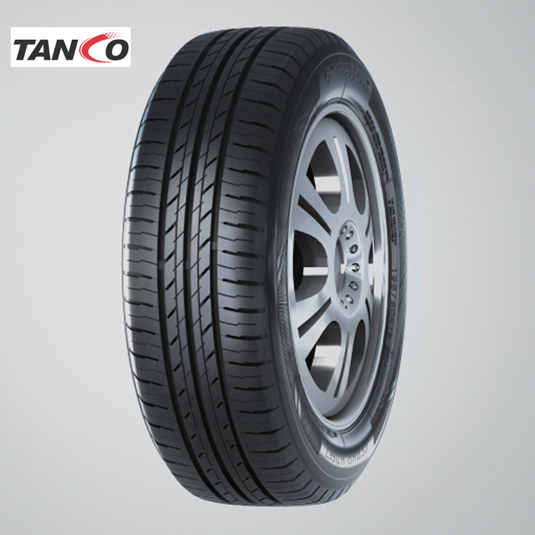 Haida Mileking Passenger Car Tire Light Truck Car Tire 4*4 SUV Taxi UHP Winter Car Tire for Sale