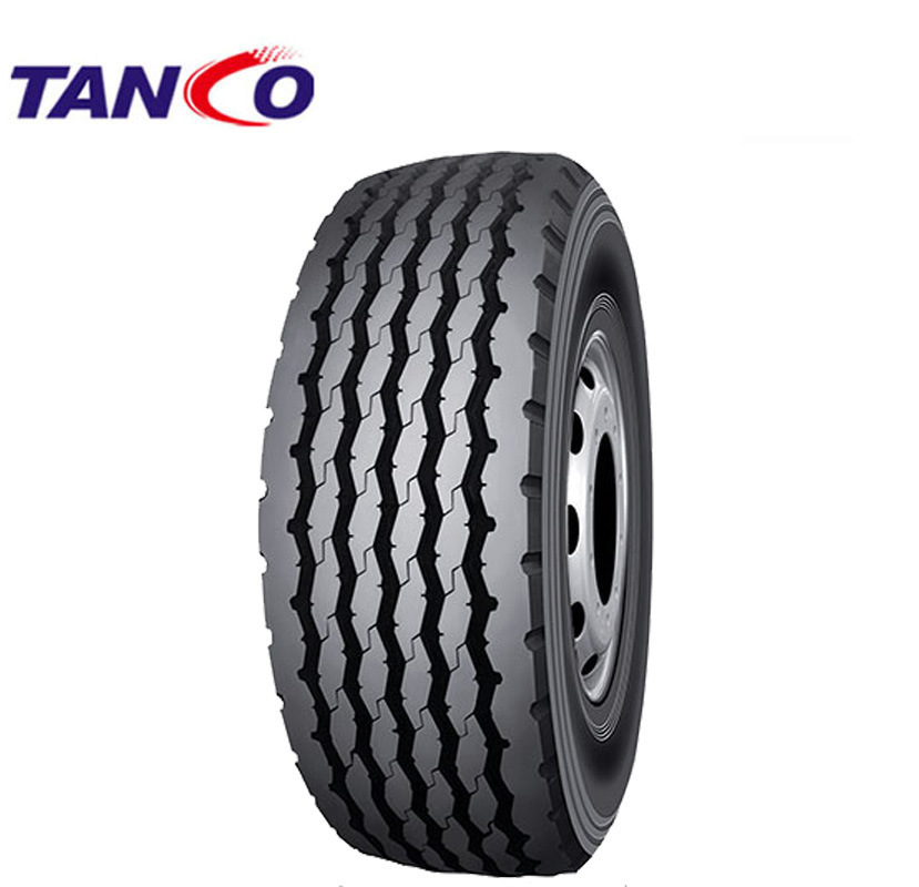 Commercial Truck Tyres Super Single Truck Tyres 385/65/R22.5 385/65r22.5
