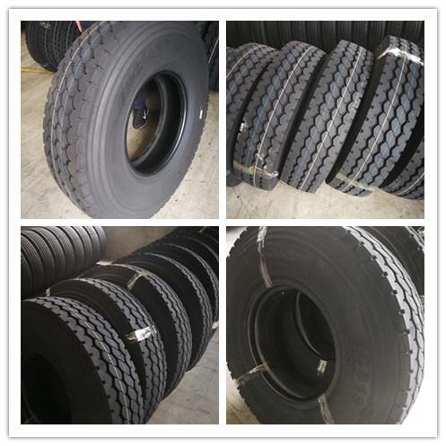Truck Spare Part Tire Manufaturer Brand List Timax Roadone Tanco 11r22.5 12r22.5 Vehicles for Sale