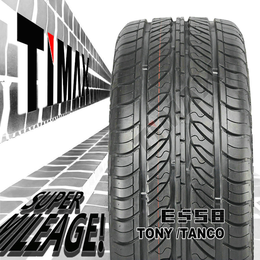 Popular High Performance Radial Passenger Car Tires 16 Inch 215/60r16 205/55r16 in China