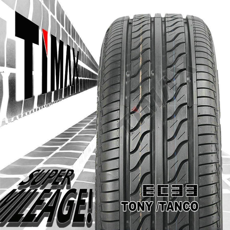 Timax Distribution Google PCR Racing Brand Car Tire