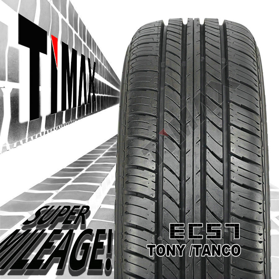 180000kms Timax China Chinese PCR Car Tyre R13 175/70r13, 155/80 R13, 145/70 R13, 155/70 R13 165/80 with Warranty