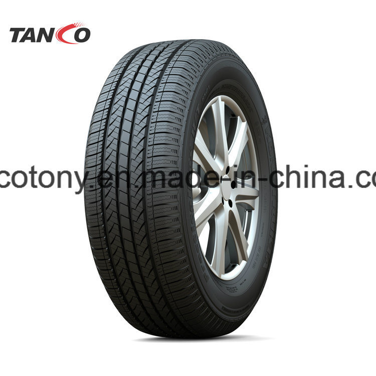 19 Inch SUV Tire New Bridgestone Quality Car Tire (255/50R19, 255/55R19)