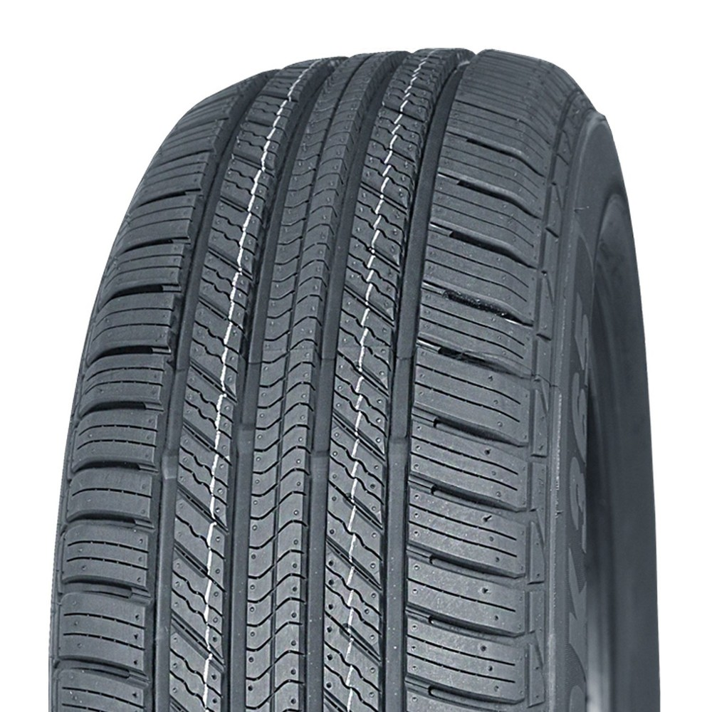Double King Car High Quality Tyre All Season Summer Passanger Car Tire PCR Wholesale Car Tires