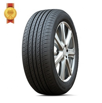 New Design China Popular Cheap Radial Passenger Car Tyre
