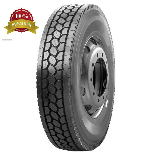 China Wholesale Forwarder Radial Semi Trailer Tire 11r22.5 295 75r22.5 315/80r22.5 10.00X20 Heavy Duty Truck Tire for Truck Tyre Factory Price 1200r24