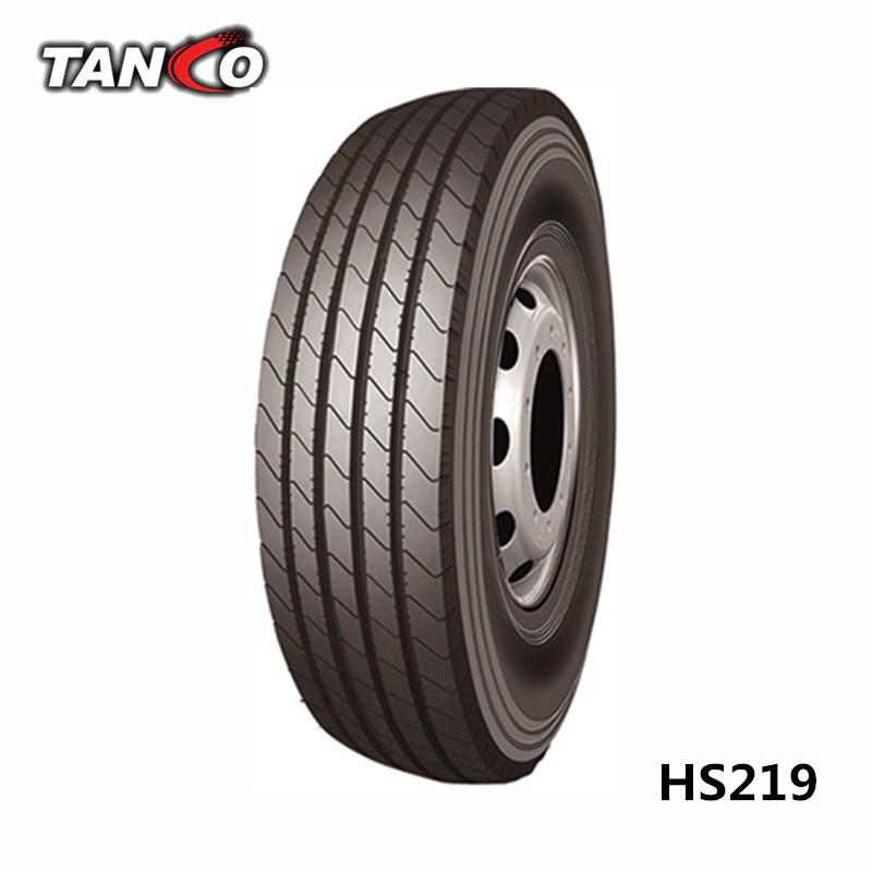 Annaite Tyres Price China Sunfull Tyre Price 11r22.5 11r24.5 Tire