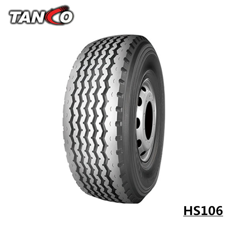 11r 24.5 Tire 1020 Tyre Price Best Quality Factory Trucks Tires 315/8022.5 Truck Tyre (295/80r22.5)