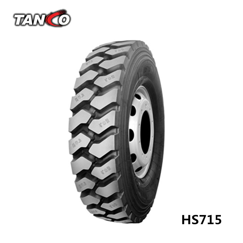 Roadone 315/80r22.5 Pirelli Quality Heavy Duty Truck Tyre 12.00r20 Wholesale 11r 22.5 Tires Bus Truck Tyres, 13r22.5 Tyre