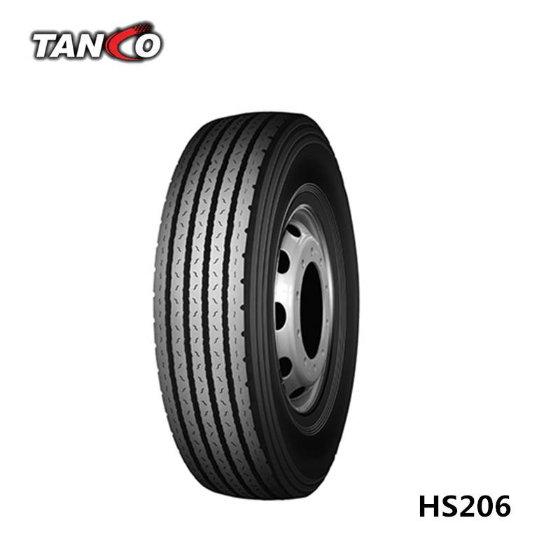 Wholesale Semi Bangladesh Price Roadone Truck Tires Manufacture 11r 24.5 Tire 12.00r24