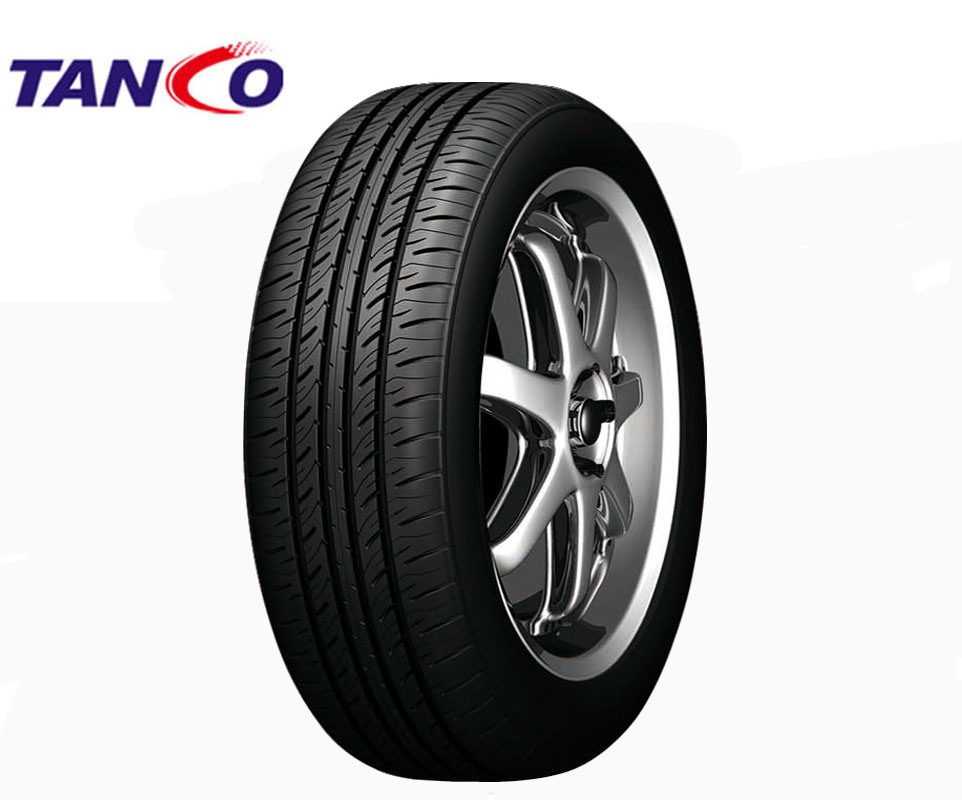 China Brand PCR Car Tires, Cheap Car Tyres for Sale 175/70r13 195/65r15 205/55r16 215/45r17