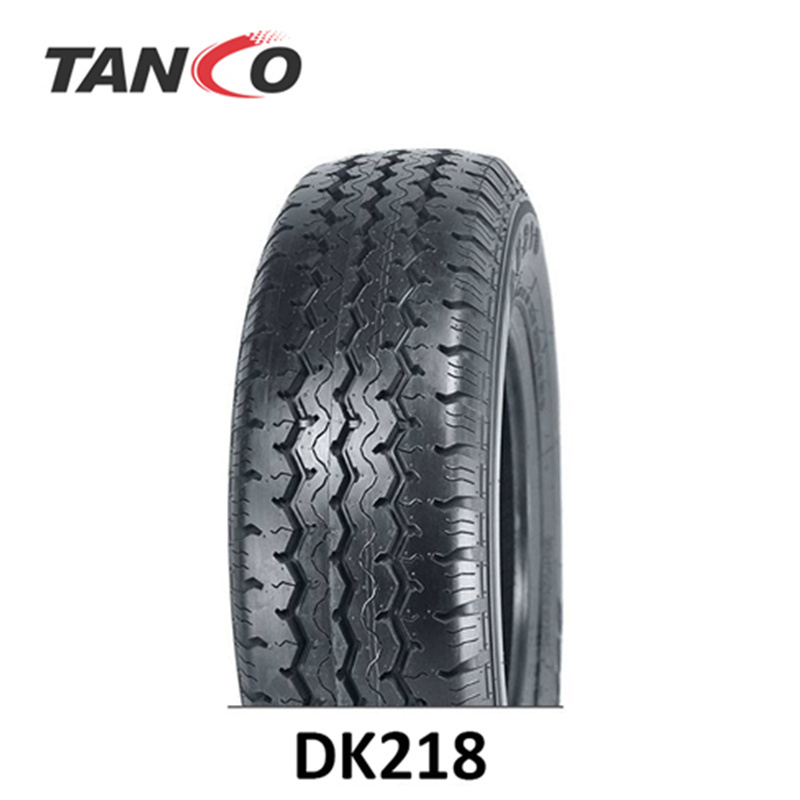 Triangle Car Tyres Price Double King Dubai Tyre 175 High Performance Passanger PCR Car Tires with EU Label