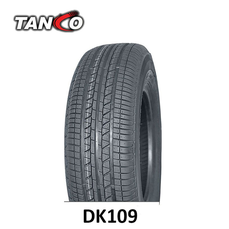 Wholesale Semi Radial Car Tyres with Double King Brand Radial Passenger Tires China China China Tyres 175/70r13 Price