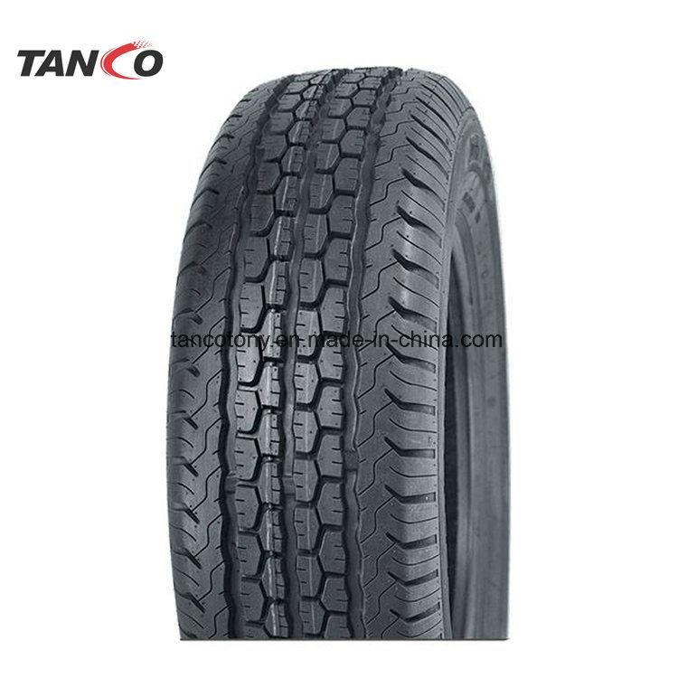 Shandong Tyre Manufacturer Top Quality Tyre Light Truck Tire