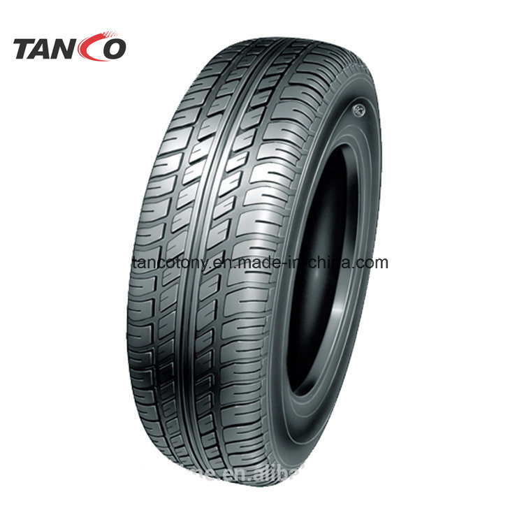 Chinese Famous Brand Mini Tyre 185/70r14 Linglong Car Tyre Dealer