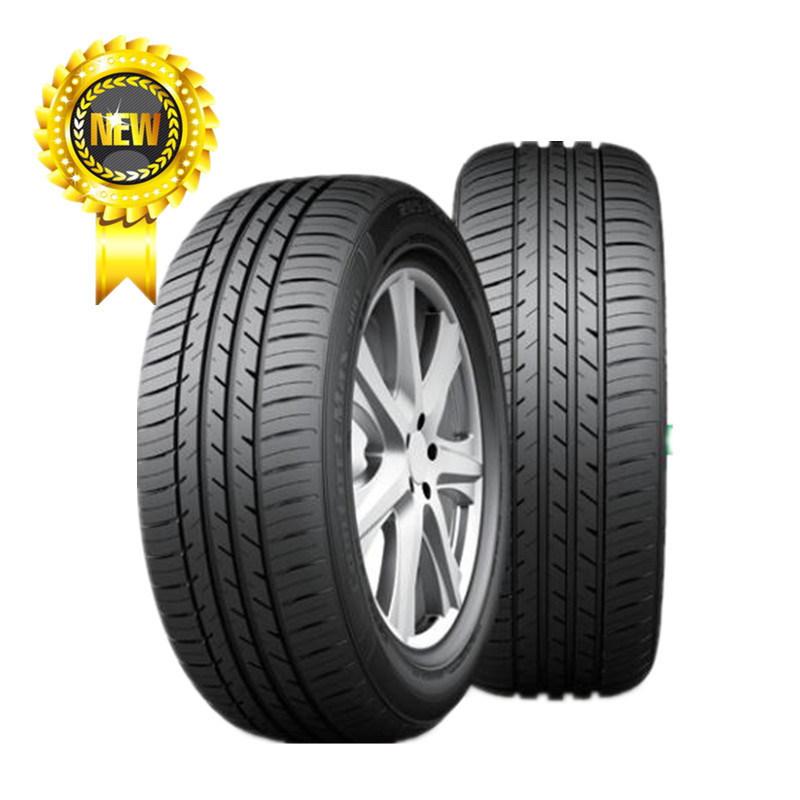 High Quality Super Performance Chinese Brand Tire Dealer Kapsen Tire Manufacturer PCR Semi Slick Tire Car Tires 195/55r15 205/55r16