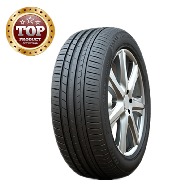 Wholesale Tires for Cars Passenger Car Tires 5X112 17 175/65r14 Tires Car 205/55 R16 From Germany Kapsen Hifly Summer Car Tires Size 215/60 / R16