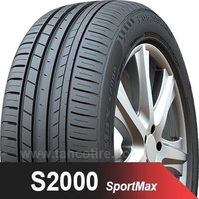 Car Tires 145/70 R12 Alto 800 Airless Tire Car Wholesale All Season Winter Linglong Kapsen Hifly Car Tires 155/70/R13 205/55/16 245/45r18