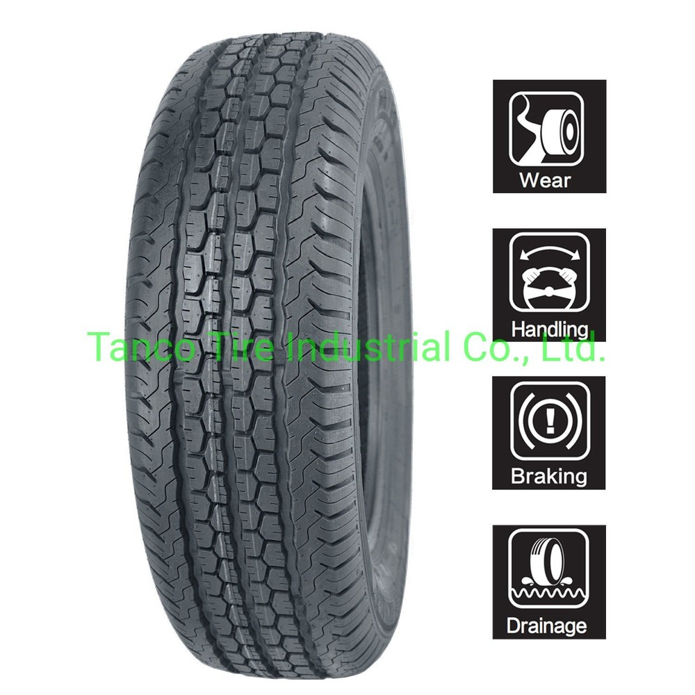Other Wheel R13 R14 R15 R16 Famous Brand Onyx Passenger Car Tires for Sale