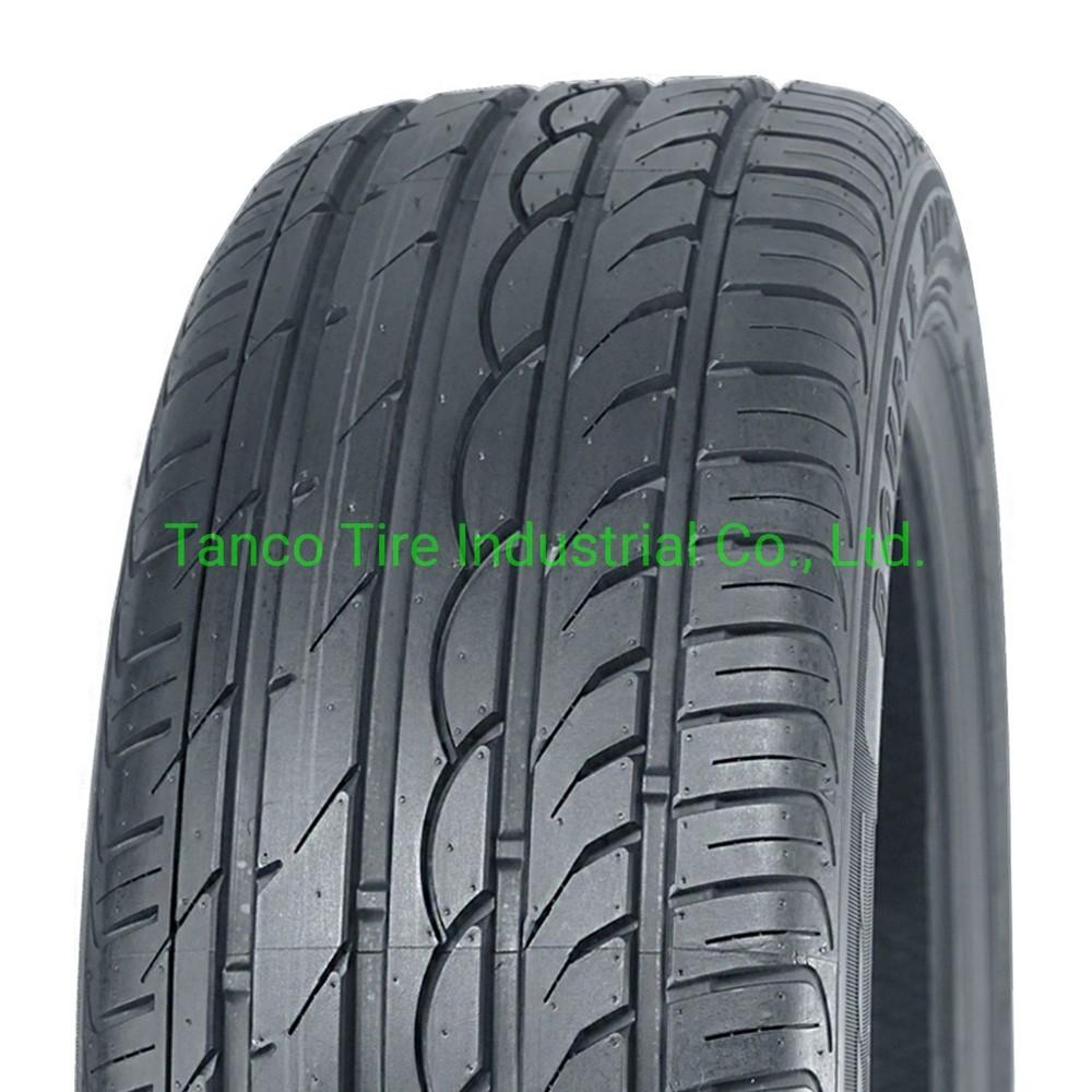 2021 Best Sentury Hup Summer Tyres Tires Manufacturers Malaysia Kenya
