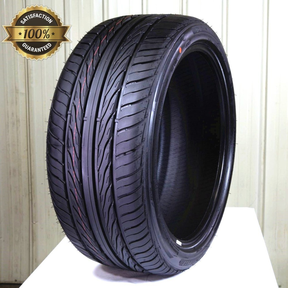 Best Price PCR New Radial Tubeless Summer/Winter SUV Passenger Car Tires Llantas at Mt Commercial Vans Light Truck Not Used From Chinese Factory