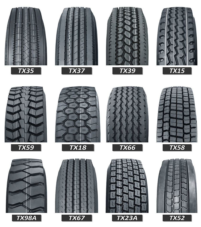 Best China Tire Brand List Top 10 Tire Brands From Tire Truck Tire 900-20, 22.5 Tire Factory, Tire Tube Price