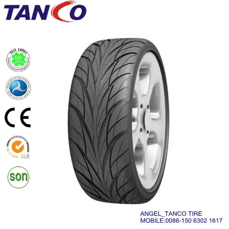 11r22.5 12r22.5, 315/80r22.5 All Steel Radial Truck Tire