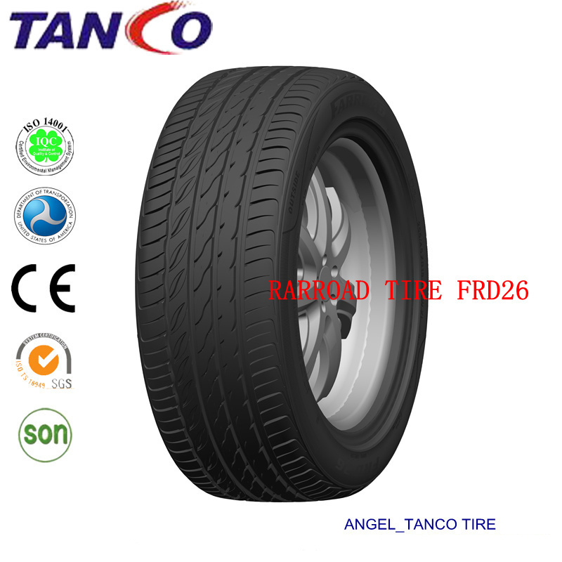 Top Brand Truck Tyres with 5-Year Warranty (size 295/75 22.5 385/65r22.5 11r22.5 12 22.5)