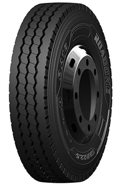 Aeolus Windpower Popular Chinese Brands All Steel Radial Truck Tyre
