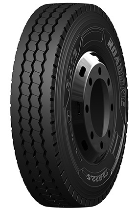 Chinese Domestic Best Price Truck Parts Tire with Factory