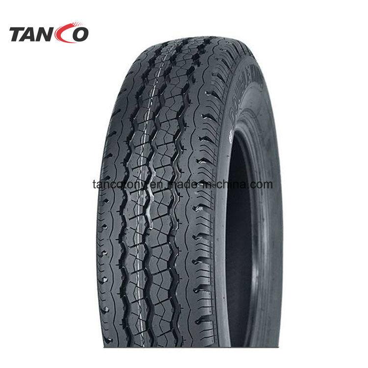 New Double King Car Tires Passenger Car Tire Manufacturers List